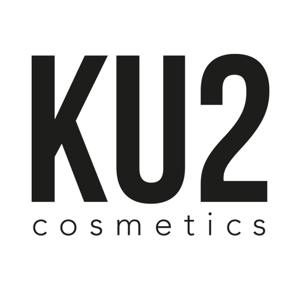 KU2 Cosmetics