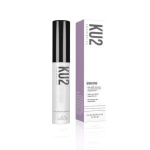ku2-cosmetics-augenbrauenserum