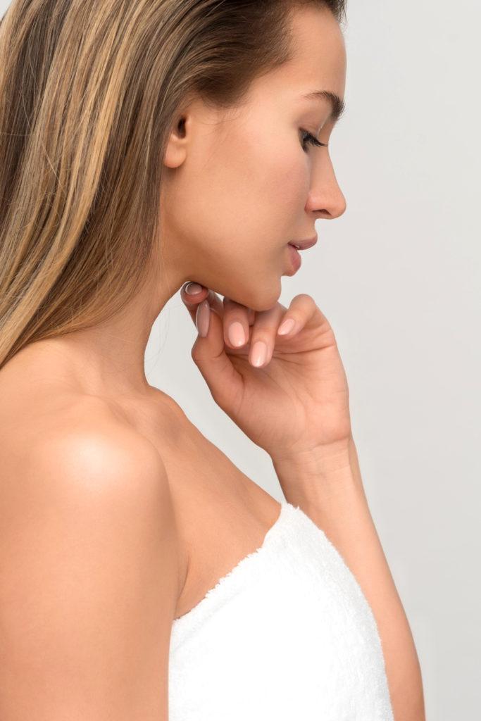 ku2 cosmetics Hyaluronsaeure Serum
