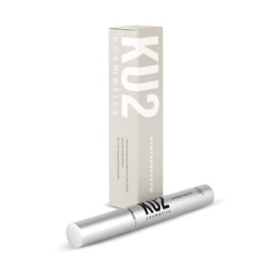 ku2-cosmetics-wimpernserum